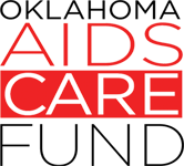 funding-aids-logo