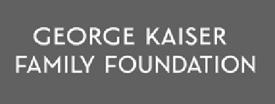 funding-gkff-grey