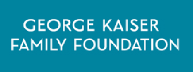 funding-gkff