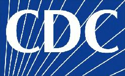 gri-funding-cdc